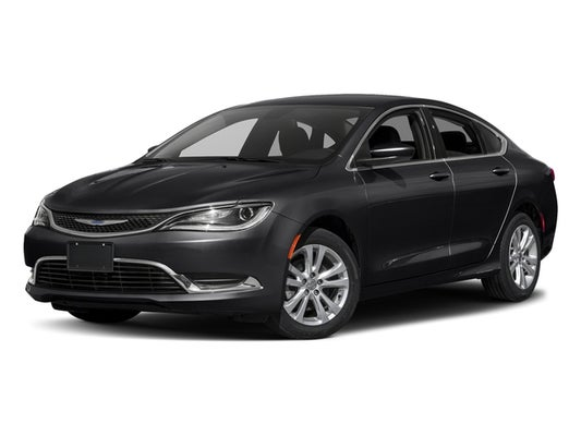 30.04.2020? Chrysler 200  700$/мес